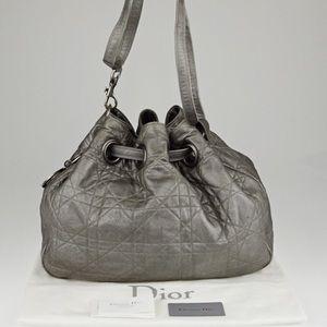 Handbags - Authentic Dior bag